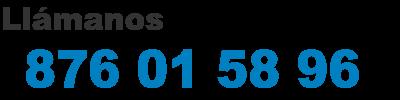 telefono de servicio tecnico Santander